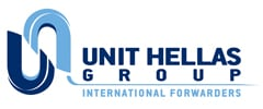 Unit-hellas-logo