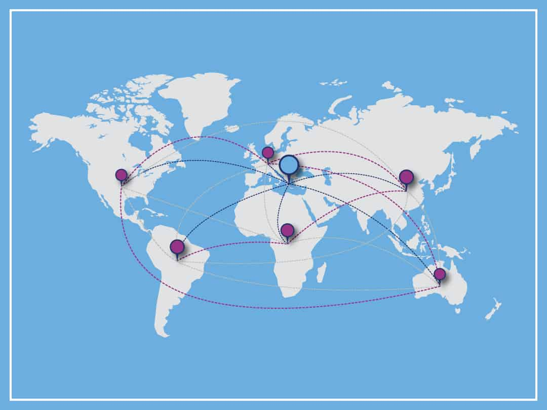 Δίκτυο Unit Hellas