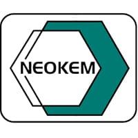 NEOKEM